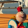 Imagem 3 do filme Tin Toy